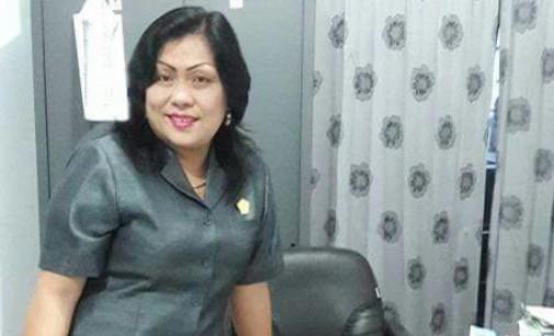 Usai Dibully, Anggota DPRD Ini Mengaku Tersiksa Setiap Lakukan Perjalanan Dinas