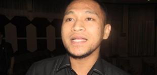 "Mengaku Sering Jalan Bareng Nikita Mirzani, Ini Penjelasan ""Pangeran"" Makagansa"