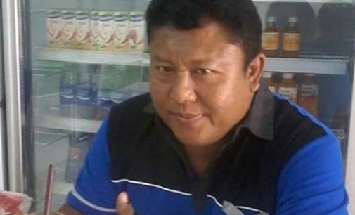 Aktivis Buruh Ini Nilai Slogan Perlindungan Tenaga Lokal Hanya Lips Service