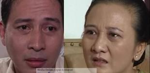 """VIDEO: Sinopsis Film Manado """"Di Persimpangan"""" Dibintangi Stefan Voges"""