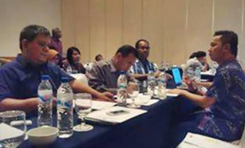 Menarik !!! Pemkot Manado Bakal Kecipratan Bantuan Kementerian Kominfo Miliaran Rupiah
