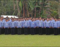Rekomendasi DPRD Sulut: Penempatan ASN harus Mempertimbangkan Keahlian