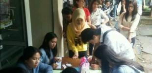 Diduga Pra PK2MB Unsrat Sarat Pungli, Rektor Berang