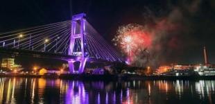 Detik Terakhir !!! Ini Cerita Sang Pemenang Lomba Foto HUT Kota Manado