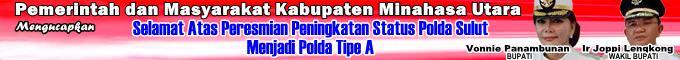 POLDA Type A