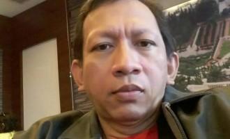Polemik 'PL' Dana Desa, Simak Penjelasan Camat Jack Paruntu