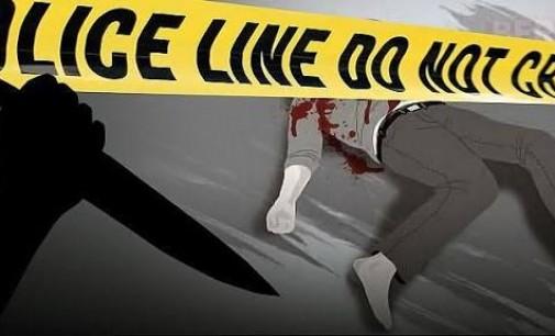 Pemuda Pateten Tewas Ditikam di Pasar Winenet
