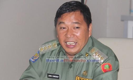 Pelantikan Pejabat Pada OPD Baru Dilaksanakan Akhir Desember