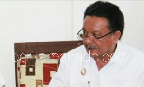Reses DPRD, Maurits Instruksikan Ini ke Kader PDI Perjuangan