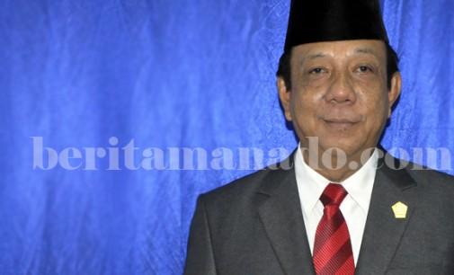 Anggota DPRD Ini Sebut Praktek Catut Nama Walikota Bukan Hal Baru