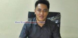 Langkah Pemkot Mempidanakan Pengusaha Nakal Didukung DPRD Manado