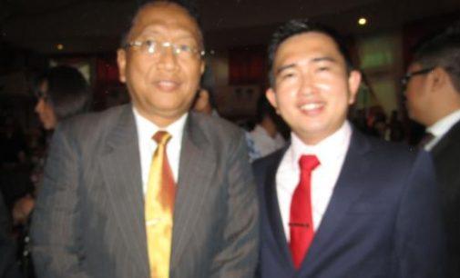 Disperindag Manado telah Menyurat ke Disperindag Provinsi