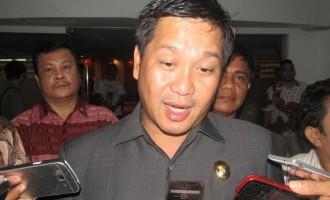 STEVEN KANDOUW Tegaskan Pengusaha Hotel di Sulut Harus Bersinergi