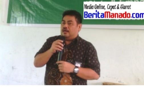 Warga Manado Jangan Tergiur Investasi Bodong