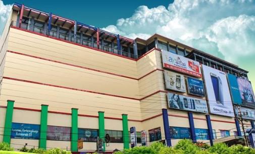 Ini Dia !!! Pusat Beauty Care terbesar dan Termmurah di Manado