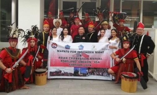 Promosi Pariwisata Minut ke Luar Negeri Terkendala