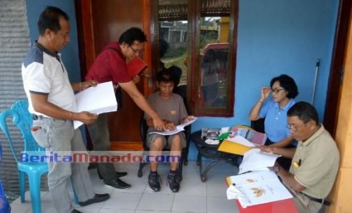 Siap Beberkan Bukti Kerja, Kumtua Sarawet Bantah Tudingan BPD
