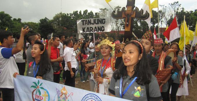 OMK Tanjung Karang