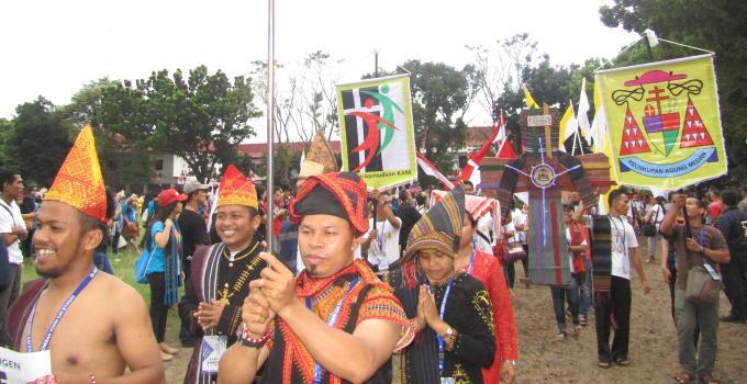 OMK Medan