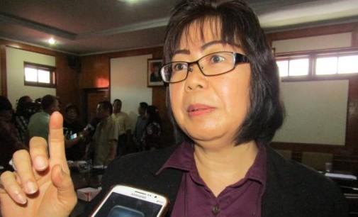 Wah !!! KPID Lapor ke DPRD Soal Orange TV yang Minta Polisi Sweeping