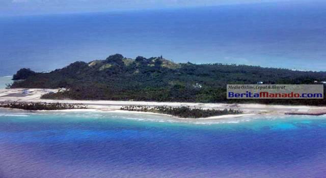 Pulau Miangas