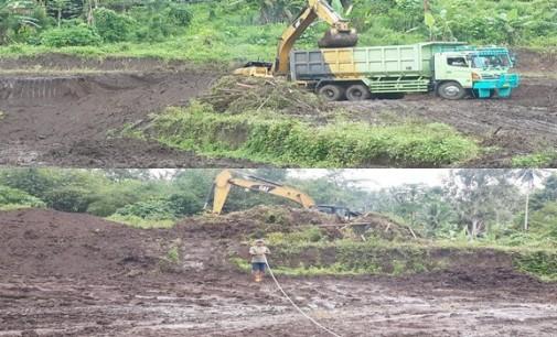 Pembangunan Tahap Dua RSUD Mitra Sehat Dimulai