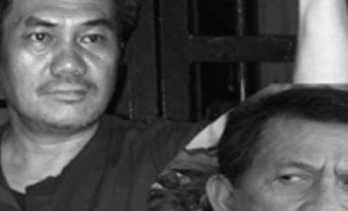 Dua Pejabat Eselon II Pemprov Sulut Dipolisikan