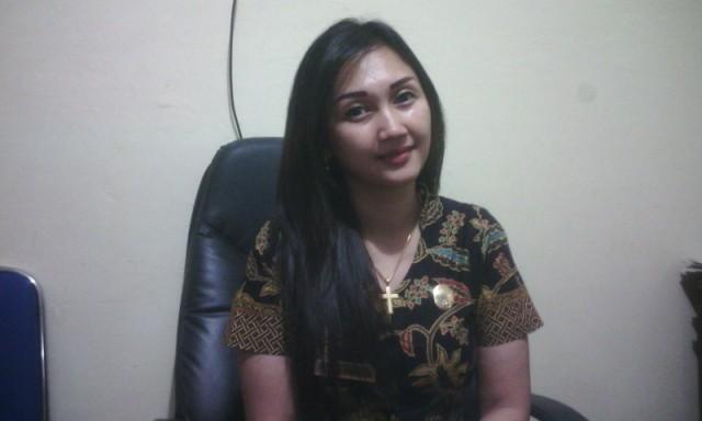 Jein Barantian