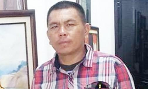 Legislator Mitra Soroti Aktivitas Perusahaan Tambang Asing Illegal di Ratatotok