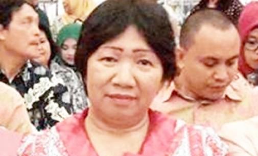 Minahasa Tenggara Bidik Anugerah Parahita Ekapraya