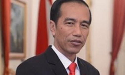 Jokowi Undercover Tuai Kontroversi, Ini Tanggapan Joko Widodo