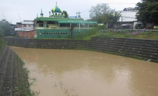 Mencegah Banjir, Perlu Relokasi dan Penertiban Bangunan Tidak Sesuai Aturan