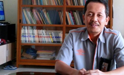 PT POS Indonesia Bantu UMKM Hingga 50 Juta Rupiah