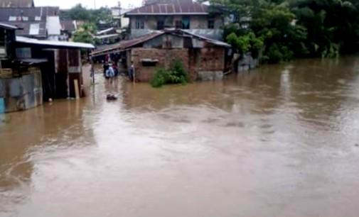 Puluhan Tahun Rawan Banjir, Kampung Tubir Layak Direlokasi