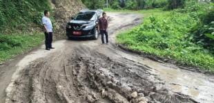 Anggota DPRD Ingatkan Pemprov Sulut Tidak Main-main dengan Aspirasi Reses
