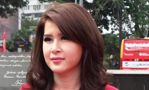 Habib Rizieq, Ahok dan Antisipasi Grace Natalie Terhadap Dampak Media Sosial