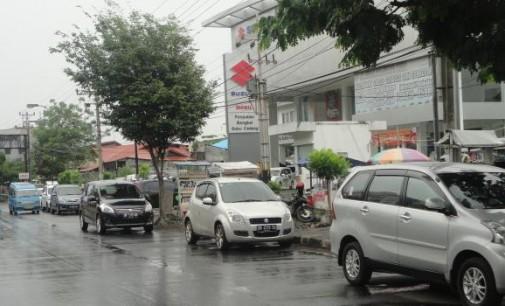Aplikasi Canggih Sumber Informasi Segera Dioperasikan di Kota Manado