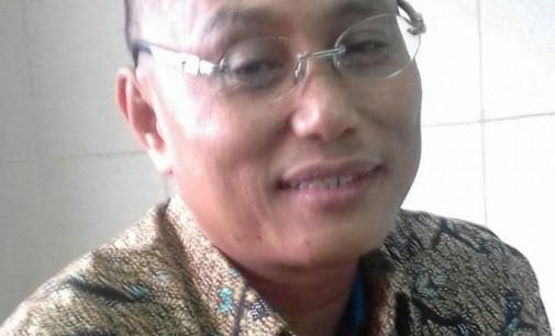 Sempat Ditolak, Ini Penjelasan Pejabat Bank Indonesia