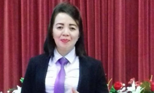 SKPD Diminta Pro Aktif, 10 Februari Batas Pemasukan Berkas Kenaikan Pangkat
