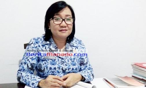 Instansi Berbasis Pelayanan di Mitra Diminta Siapkan RBA