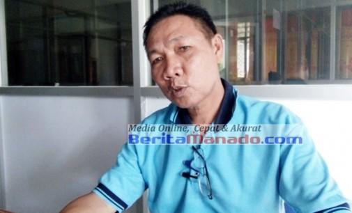 Inspektorat Pastikan Tidak Ada Proyek Potensi Tipikor di Mitra