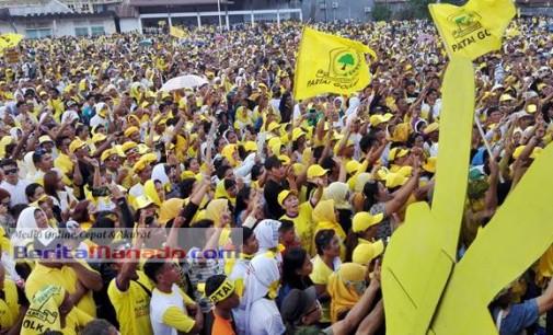 DR FERRY LIANDO: Syarat Gugatan Berdasarkan Selisih Suara Mengabaikan Prinsip Demokrasi