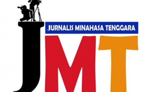 27-28 Februari JMT Gelar Uji Kompetensi Wartawan