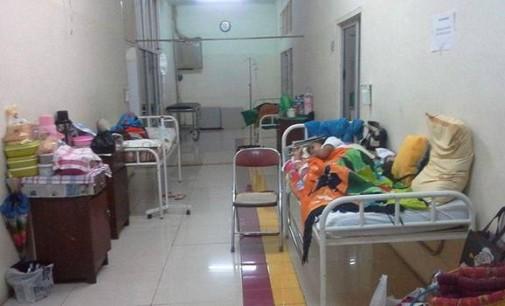 Rekomendasi DPRD Sulut: Selesaikan Izin Operasi dan Akreditasi Dua Rumah Sakit Ini