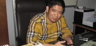 Soal Pilkada Sangihe dan Bolmong, RASKI MOKODOMPIT Bilang Begini