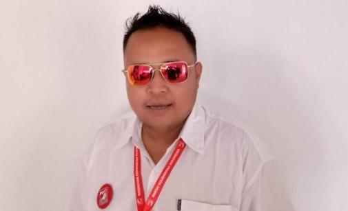 Dengan Politik Kekinian, PSI Sulut Targetkan 5000 Kader