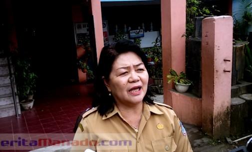 Ramai Kabar Penculikan Anak, SD Negeri 124 Terapkan Sistim Keamanan Ini