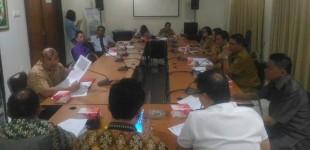 Manajemen PT. Bandar Trisula Mengaku Punya Bukti Mark Up