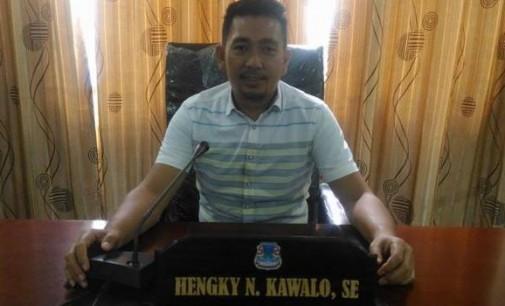 DPRD Manado Bakal Hearing Pengelola Segaran Sari