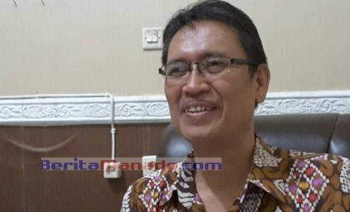APBD Perubahan Minut Tunggu Pembahasan Provinsi
